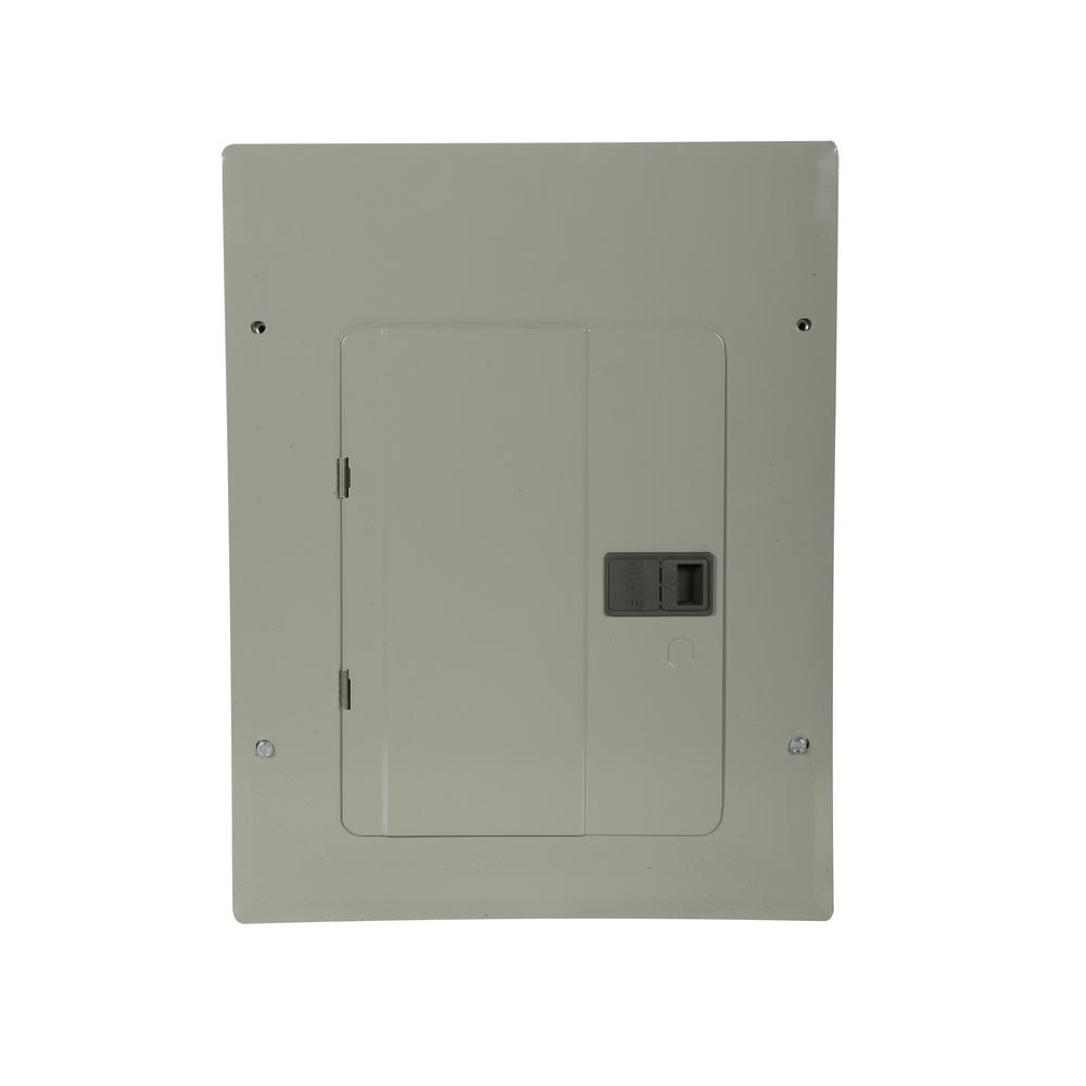 Square D Ed Circuit Breaker Ask Answer Wiring Diagram Used Cutler Hammer Ed3150 150 Amp Qo 100 32 Space Indoor Main Load Center With Cover