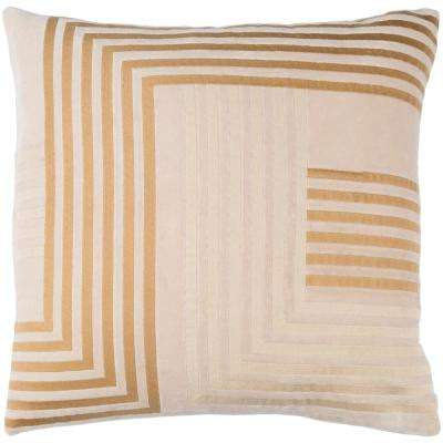 Helmsely Poly Euro Pillow