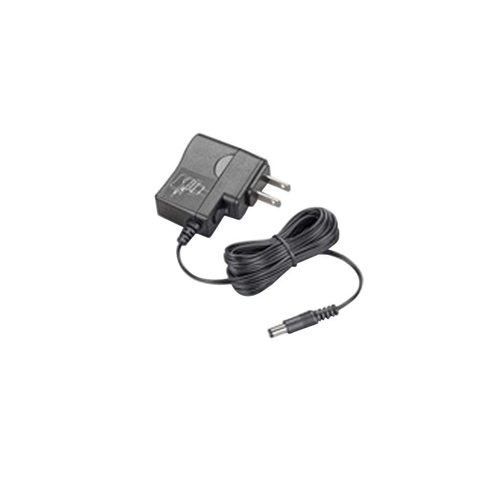 Plantronics AC Adapter with Straight Plug, Savi and CS500 The PL-81423-01 is a Plantronics phone accessory. The unit is a universal adapter for Savi Office. This product contains a straight AC plug plus attachments for other countries.