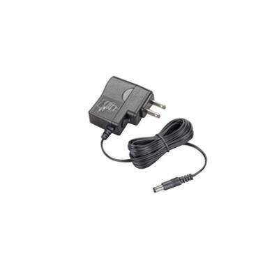 AC Adapter with Straight Plug, SAVI and CS500