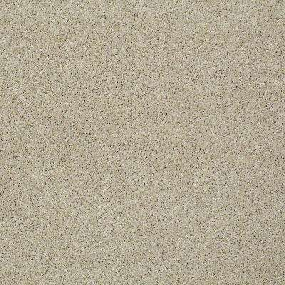 Carpet Sample - Seascape II - Color Sands of Time 8 in. x 8 in.
