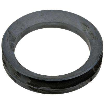 Axle Spindle Seal - Front Inner