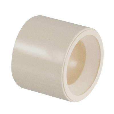 1 in. x 3/4 in. CPVC CTS Bushing