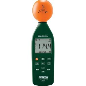 Extech Instruments 8 GHz Electromagnetic Field Strength Meter by Extech Instruments