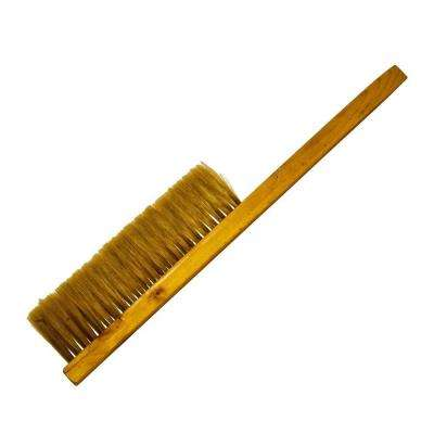 15 in. Bee Brush