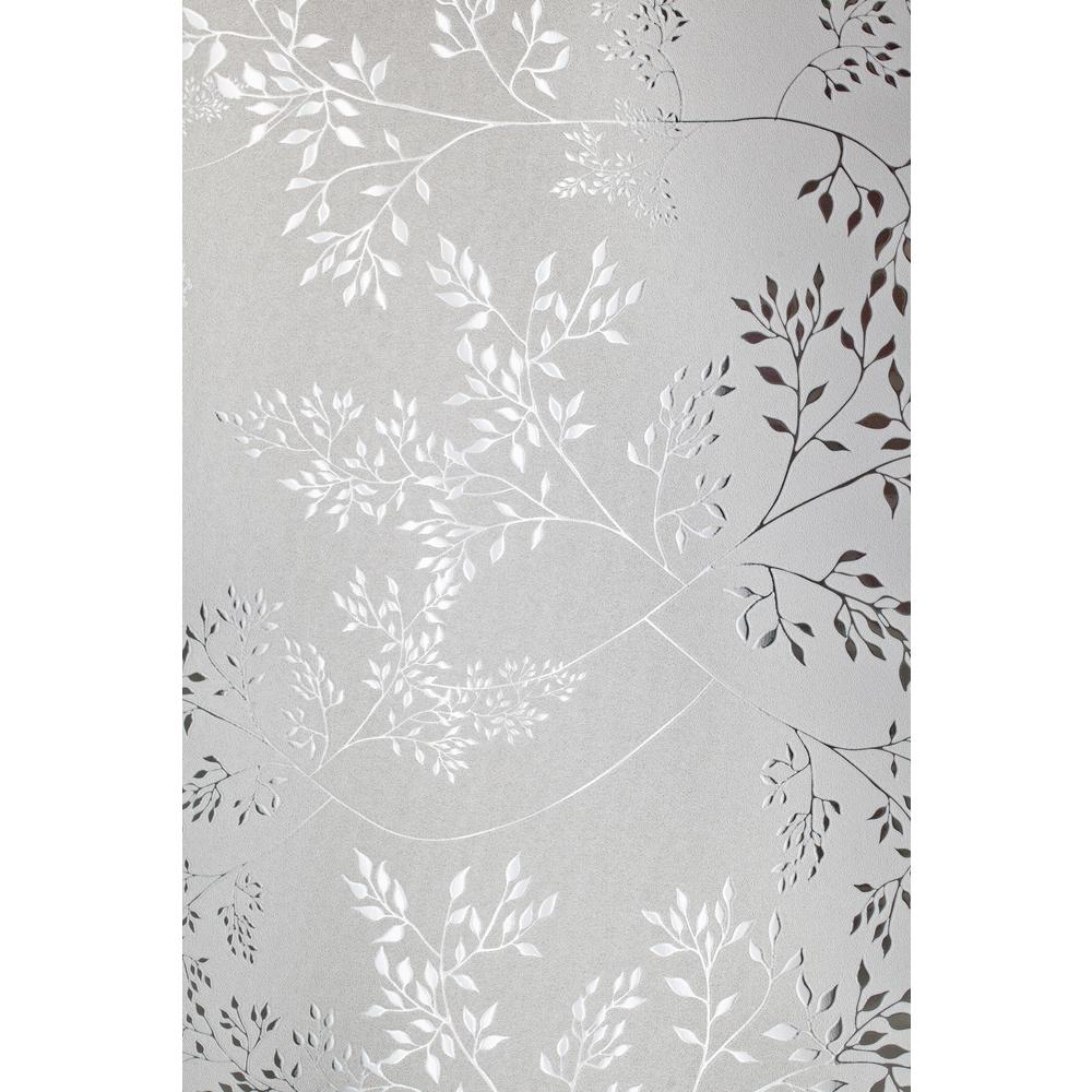 Artscape Artscape Elderberry 36 in. x 72 in. Privacy Window Film
