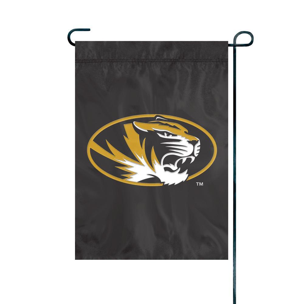 1 lb - Garden Flags - Flags - The Home Depot