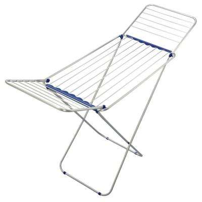 Siena 180 Aluminum Laundry Drying Rack