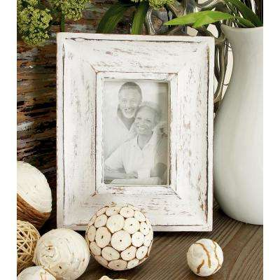 228 Picture Frames Home Accents The Home Depot