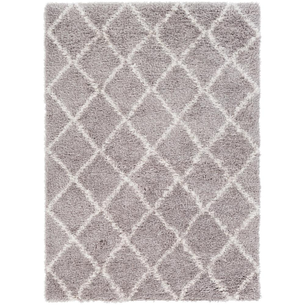 target blue design on area fortable awesome cozy grey and exterior rug picture white of rugs shag tar