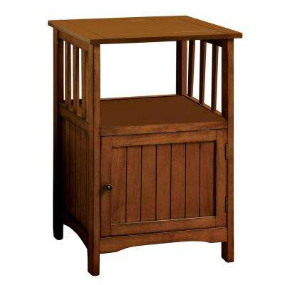 wood mission oak living room furniture furniture the home