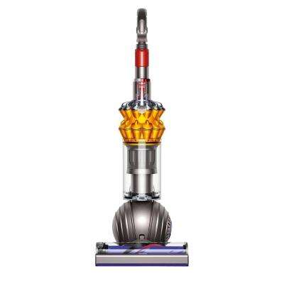 Small Ball Multi Floor Upright Vacuum Cleaner