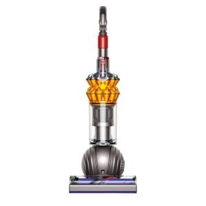 Dyson Small Ball Multi Floor Upright Vacuum Cleaner Closeout by Dyson