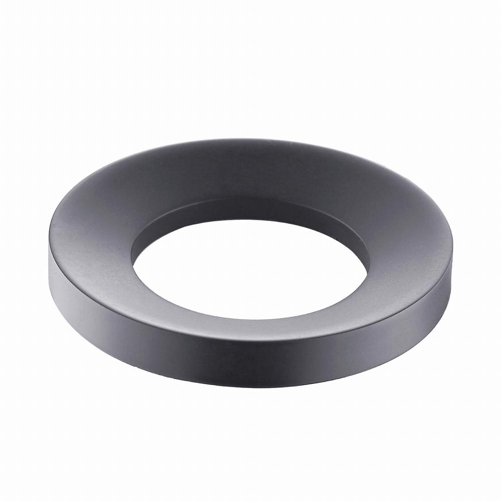 Mounting Ring in Oil Rubbed Bronze