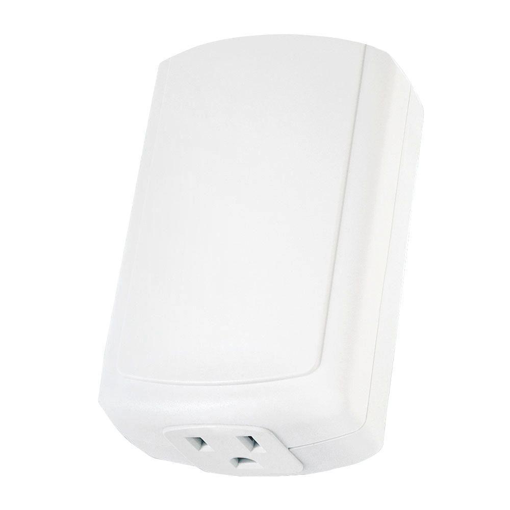 Insteon Plug-In Energy Meter
