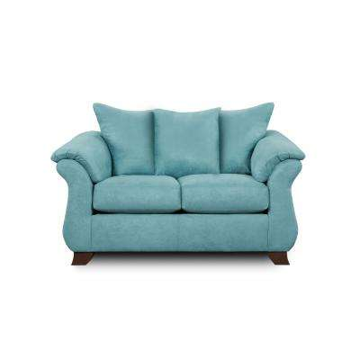 Payton Sensations Capri Loveseat