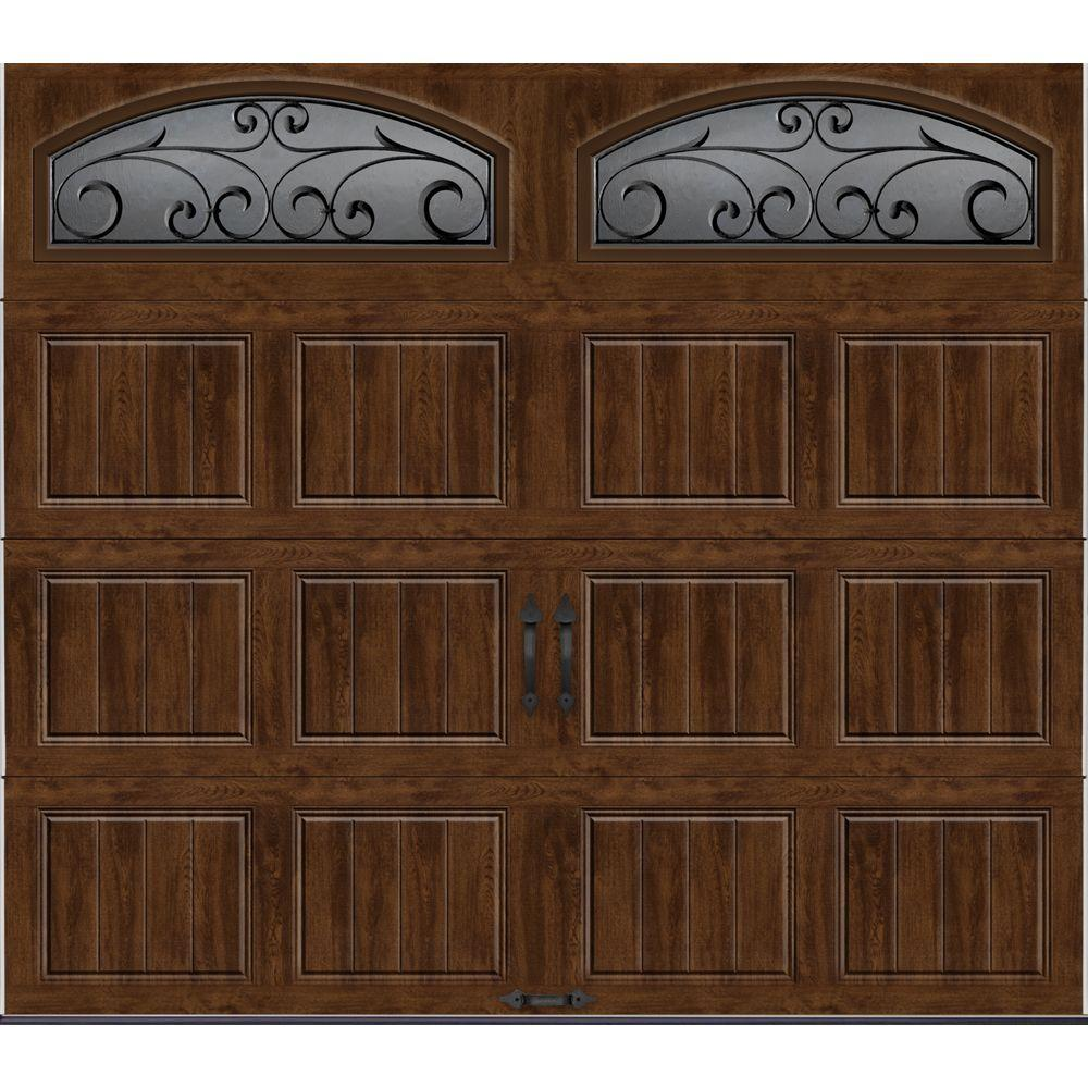 best garage doors incredible wood home exterior door ridge front and ideas review series premium modern clopay amazing top canyon of faux image with decoration reviews notch