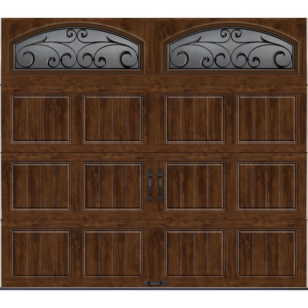 d doors images all faux garage wood door clopay photo