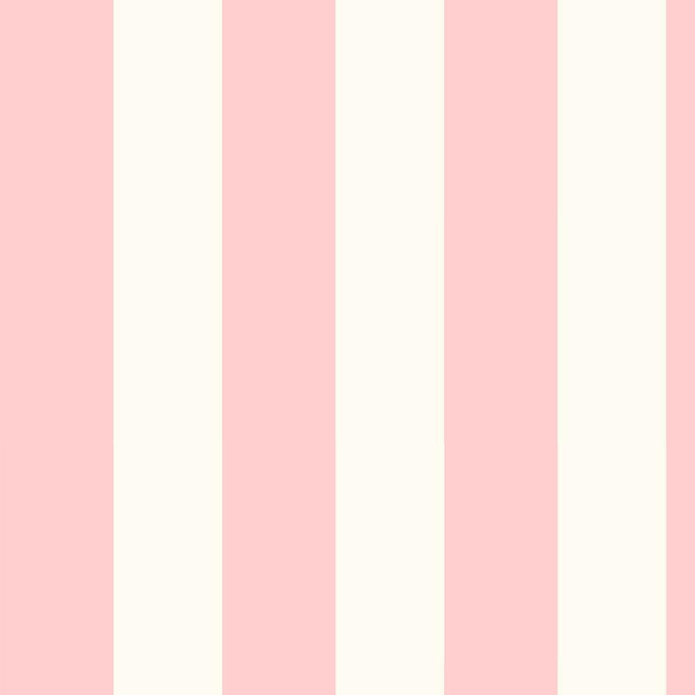 Chesapeake Marina Pink Marble Stripe Wallpaper Sample-TOT761611SAM - The  Home Depot - Chesapeake Marina Pink Marble Stripe Wallpaper Sample-TOT761611SAM
