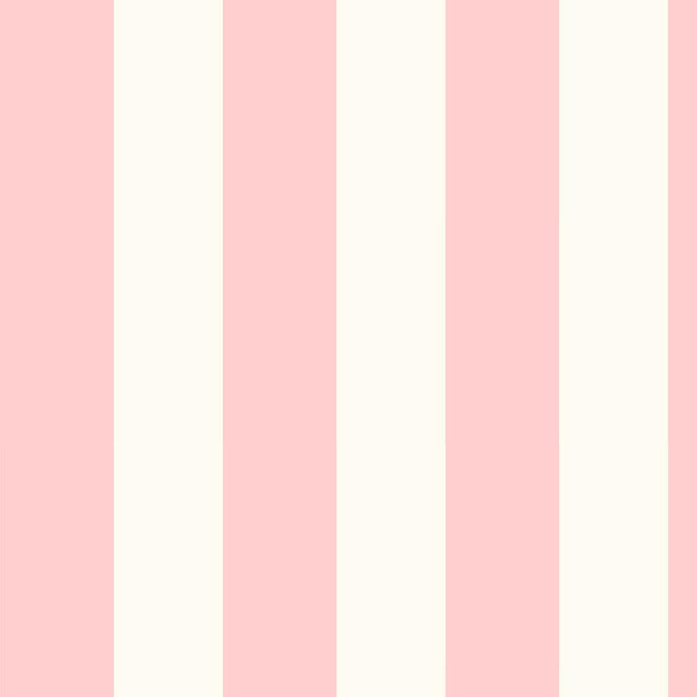 Fashion style Pink light stripes backgrounds for girls