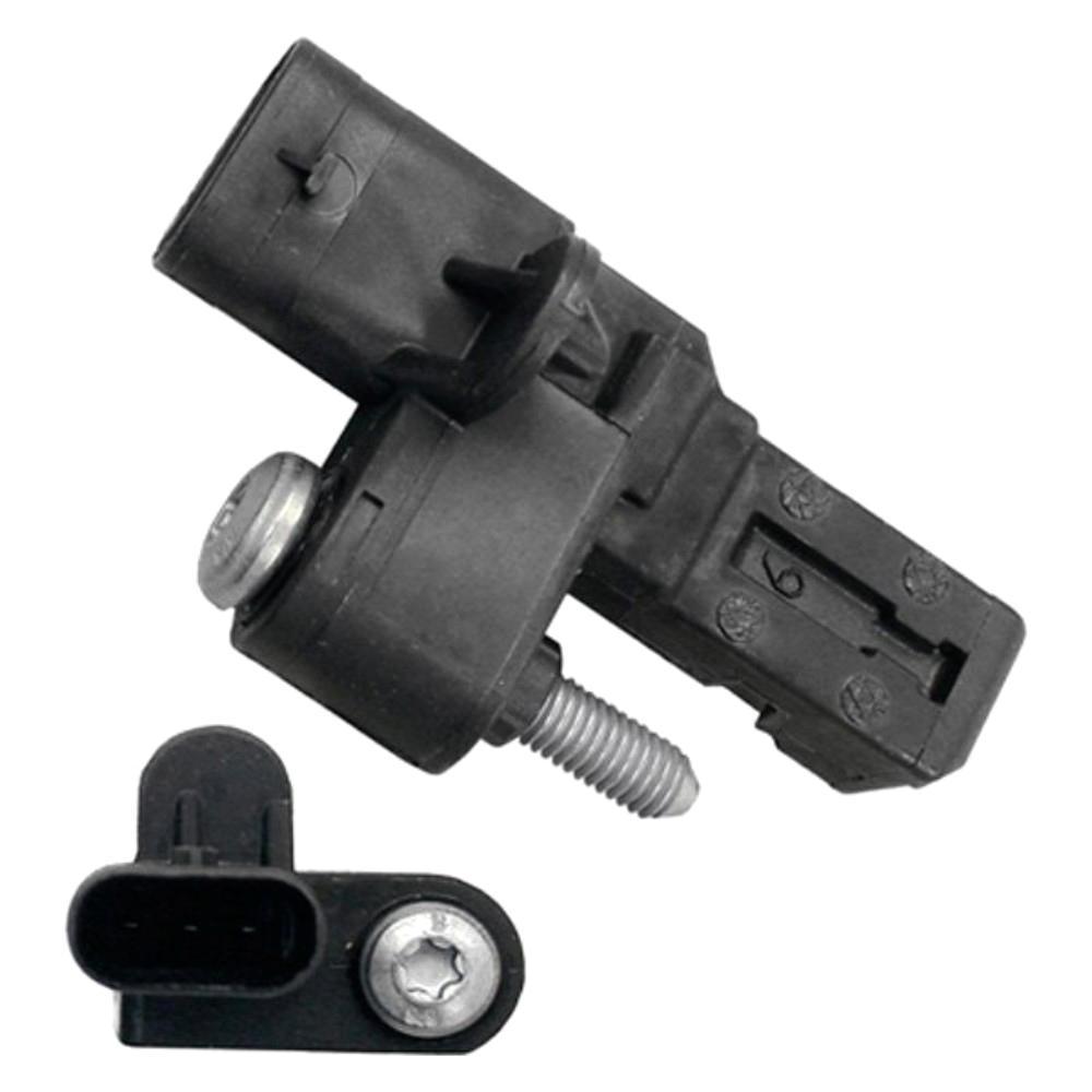 Beck Arnley 180-0601 Crank Angle Sensor