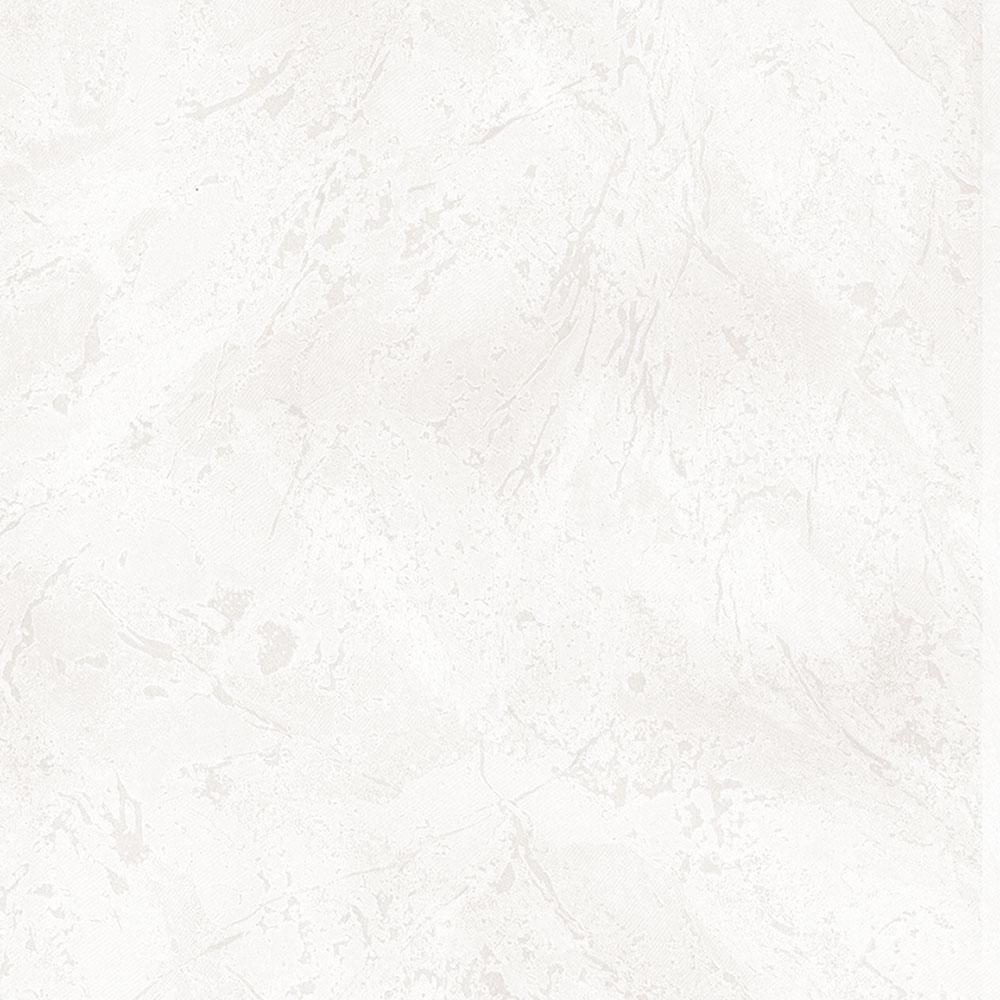 Marble Emboss Wallpaper