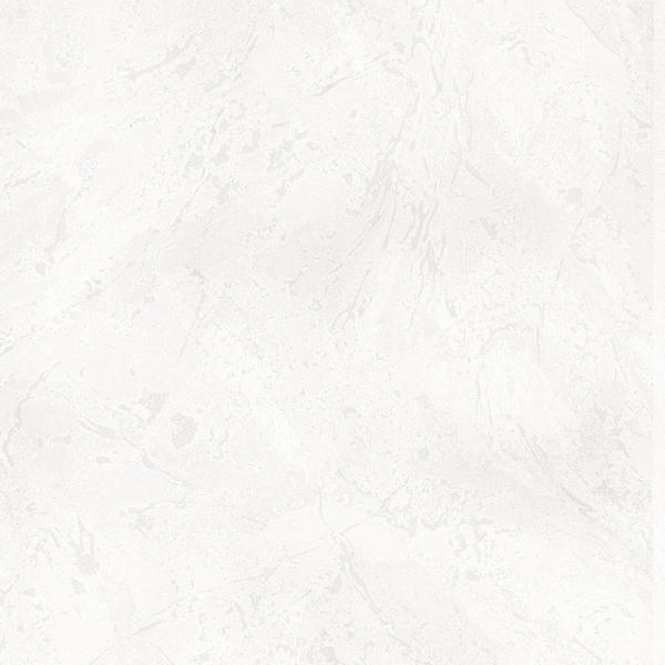 Norwall Marble Emboss Wallpaper SL27503