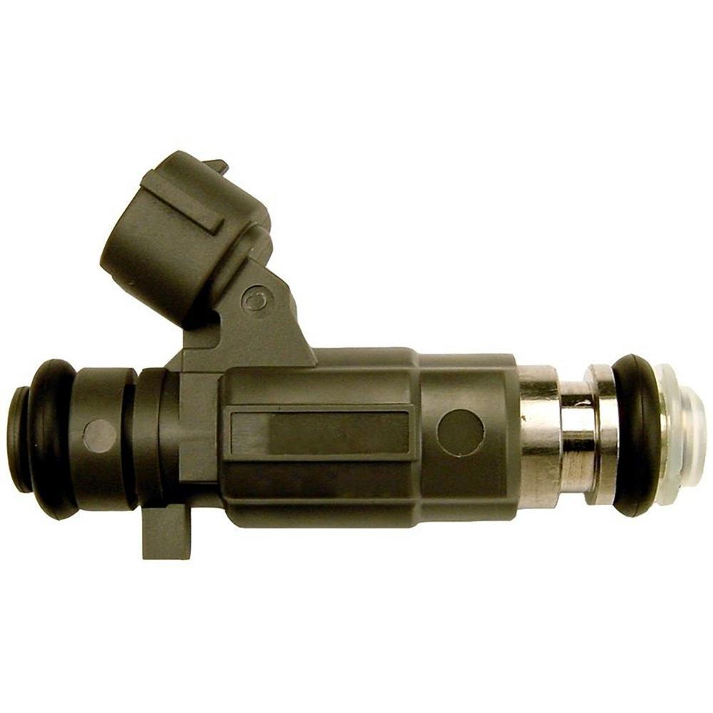 Reman Multi Port Injector