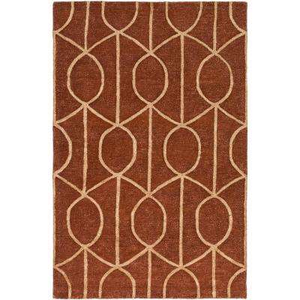 9 x 13 area rugs. Urban Marie Rust 9 Ft. X 13 Indoor Area Rug Rugs N