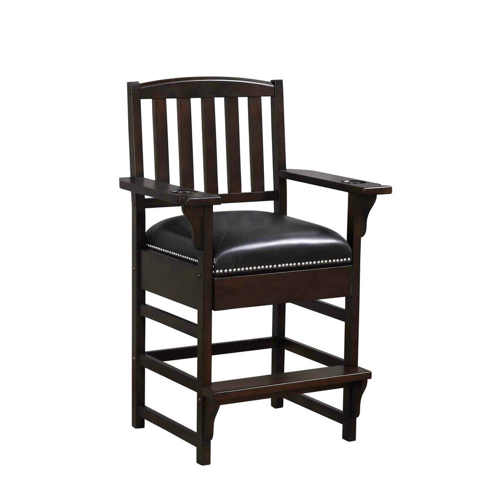 King Sierra Chair