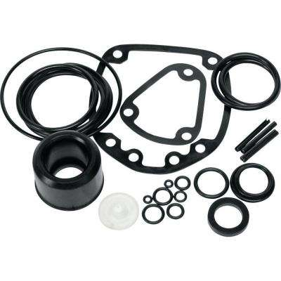 Repair Kit for AN453