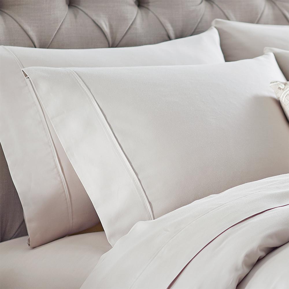 Naples Mist Standard Pillowcases (2-Pack)