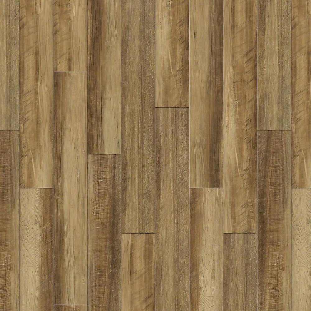 Jefferson Vinyl Plank Flooring (23.64