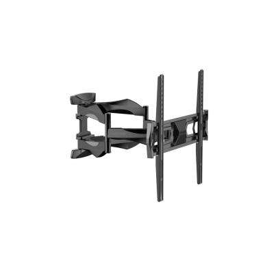 Full Motion TV Wall Mount for 32 in. - 70 in. TVs (864)