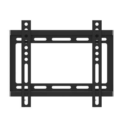 13 in. - 47 in. Flat TV Mount Bracket