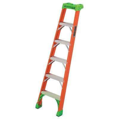 Best Rated Extension Ladders Ladders The Home Depot
