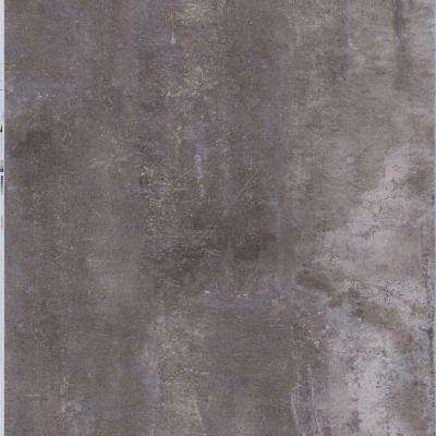 Industrial Stone 12 in. x 24 in. Peel and Stick Vinyl Tile (20 sq. ft. / case)