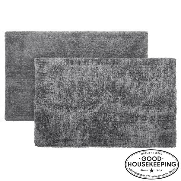 Home Decorators Collection Charcoal 21