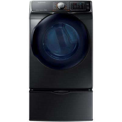 black washer and dryer. Washer And Dryer Set Black