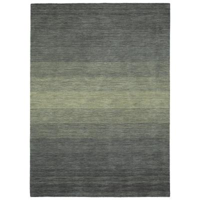 Rectangle 8 X 9 Area Rugs