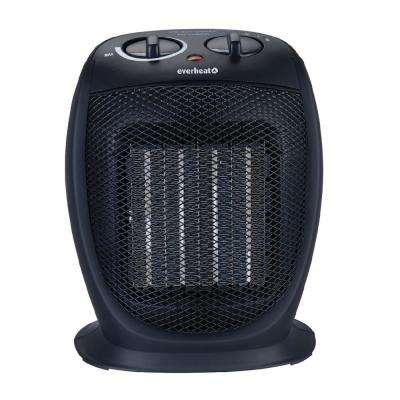 1500-Watt OPP Ceramic Portable Heater