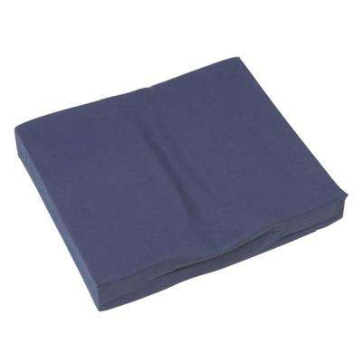 Seat Mate Relief Cushion in Navy