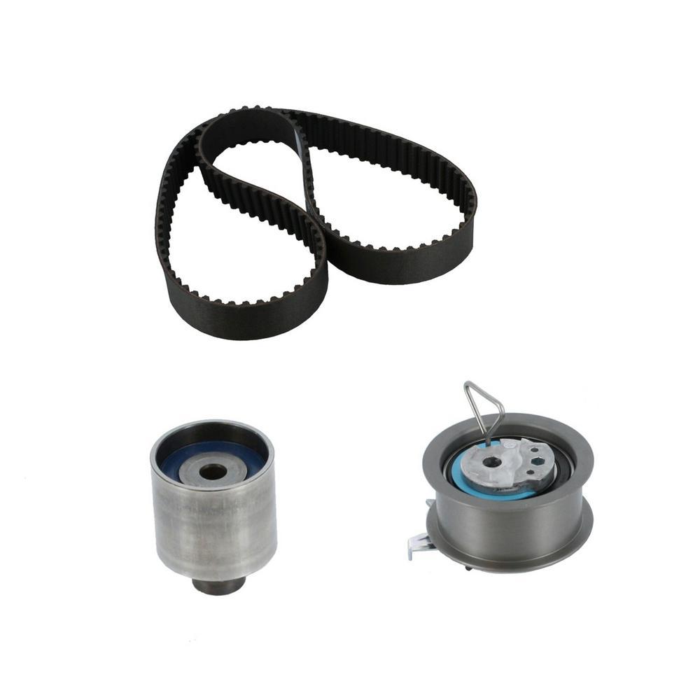Engine Timing Belt Component Kit