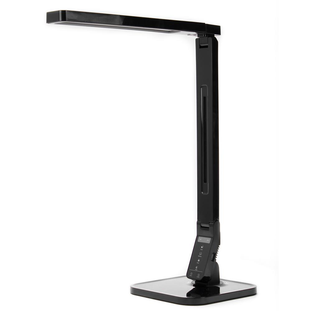 image shop led usb with f desk port bamgood product lamp