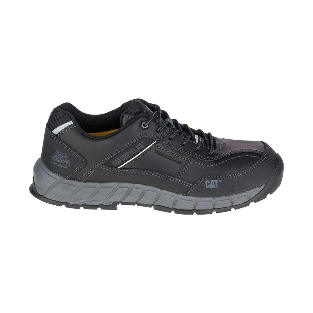 CAT Footwear Men's Streamline Slip