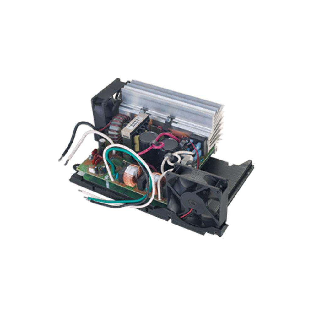 Progressive Dynamics Inteli Charger With Charge Wizard