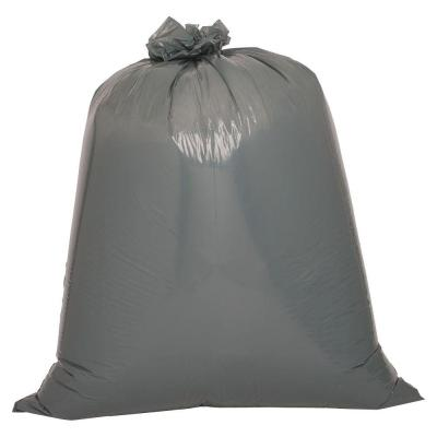45 Gal. Maximum Strength Trash Can Liners (50-Count)