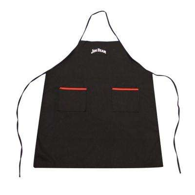 Classic Grilling Apron
