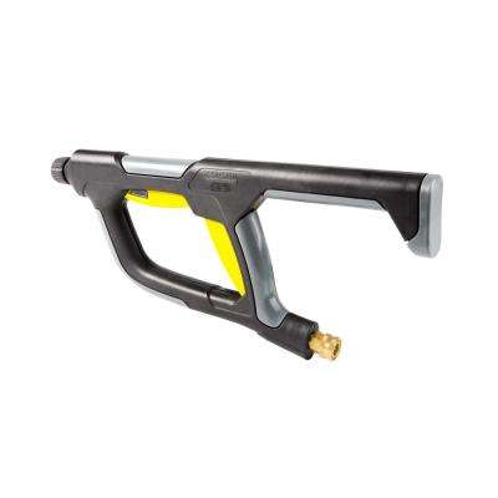 Universal VersaGRIP Trigger Gun