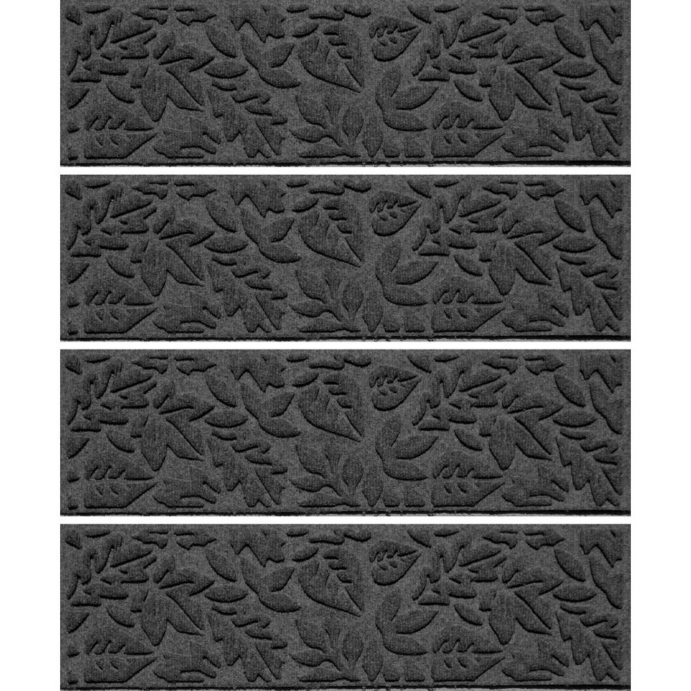 Indoor Outdoor Stair Tread Covers Rugs The Home Depot